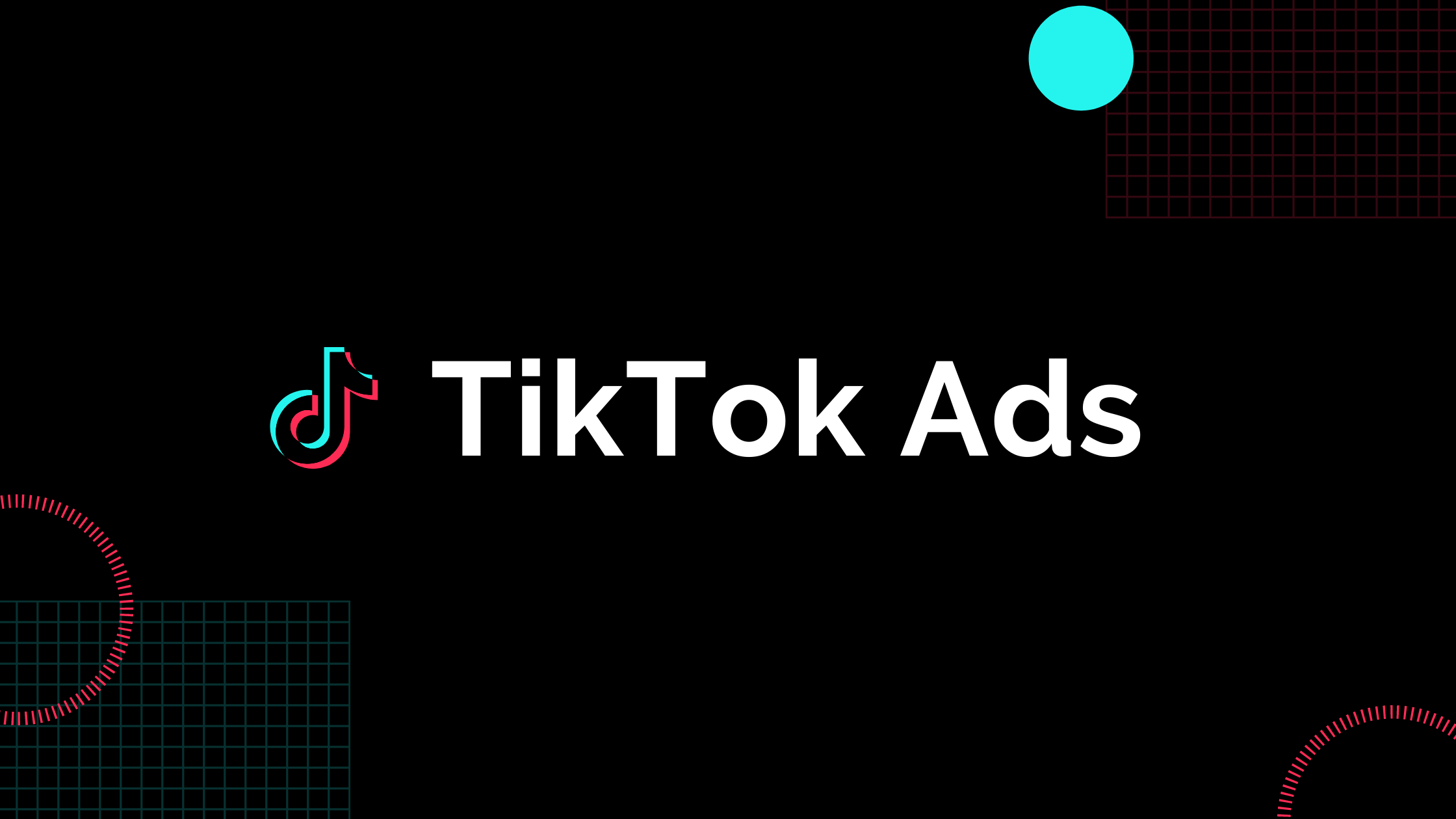 How to grow your business with TikTok