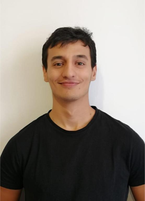 Carlos Torrescusa