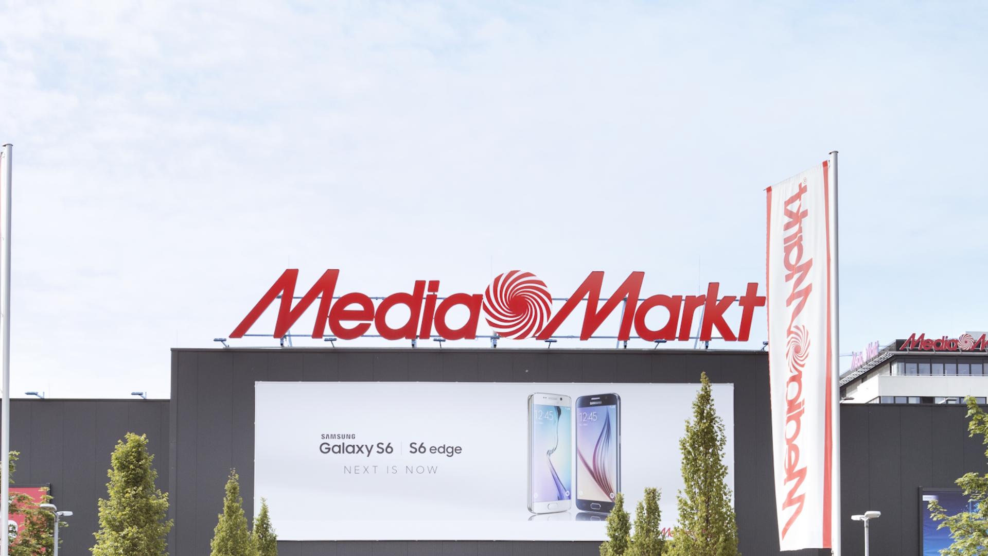MediaMarkt Portugal DPA 3