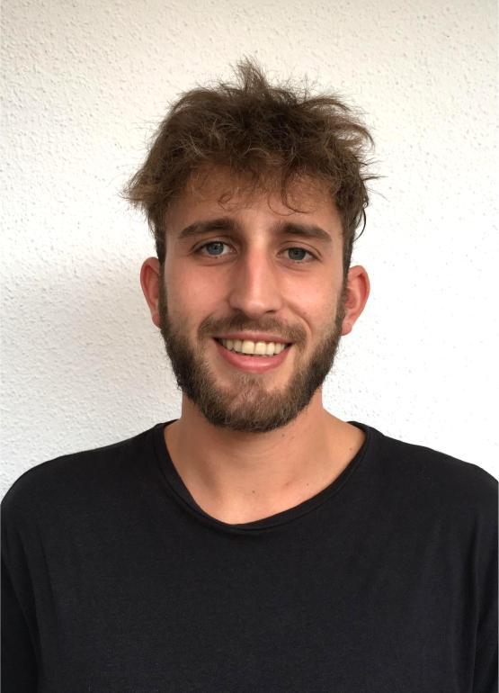 Davide Oneglio