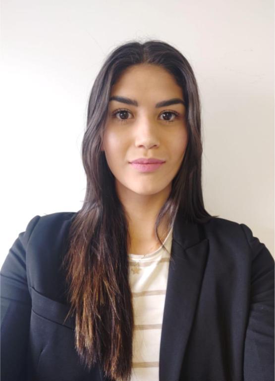 Diana Correa