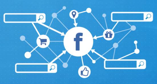 Adsmurai lanza en España el novedoso formato publicitario de Facebook multi-product ad