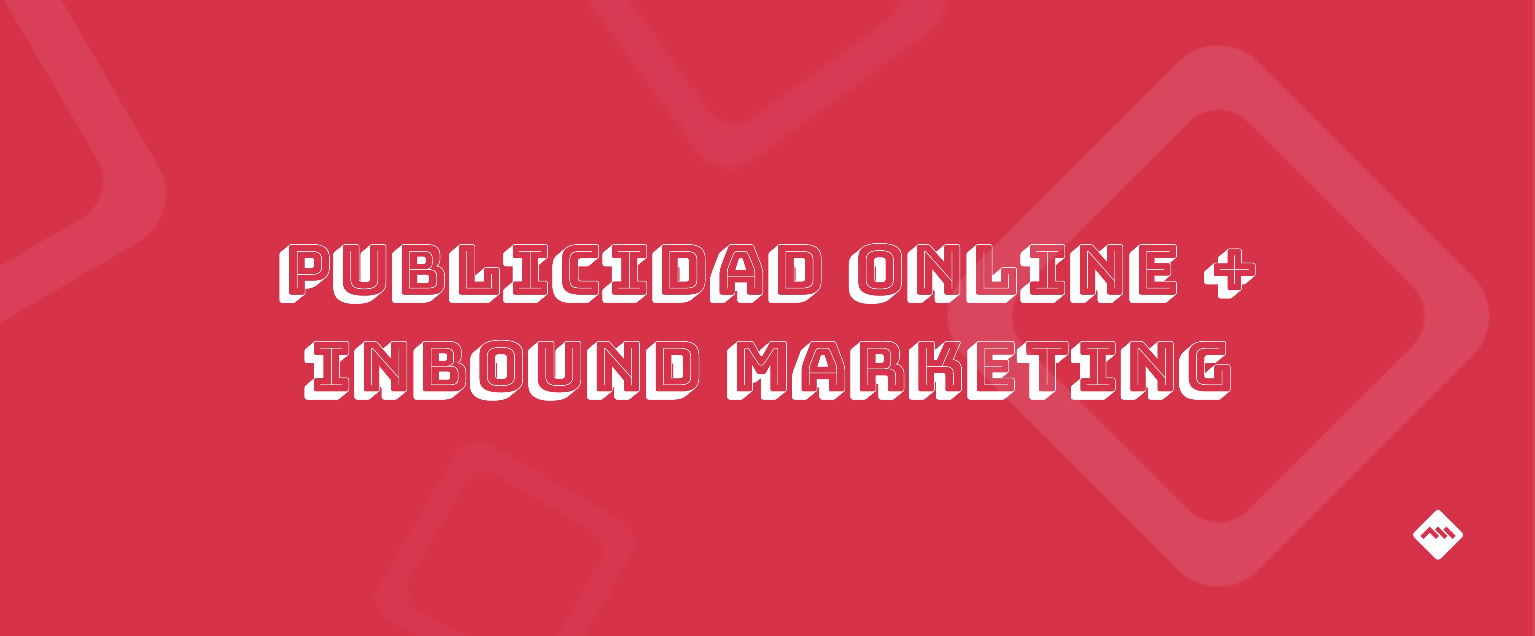 Google Ads e Inbound Marketing