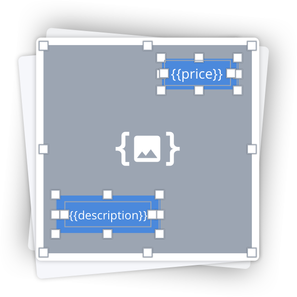 Adsmurai Feed Composer Layouts
