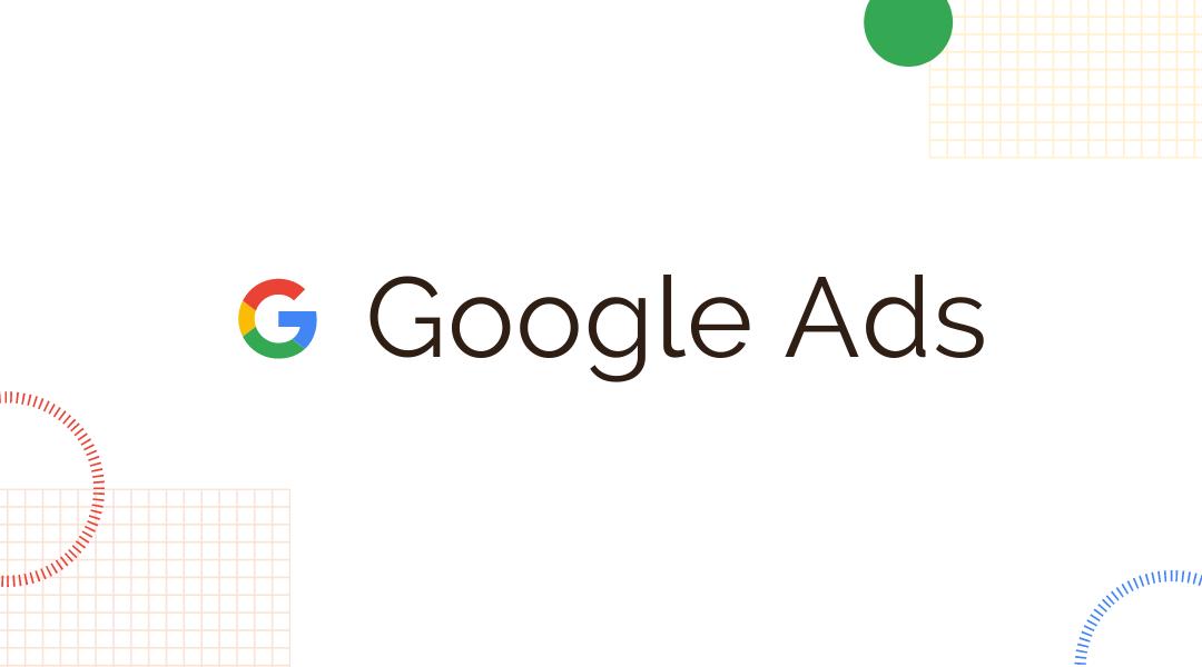 Cómo captar leads de calidad en Google Ads