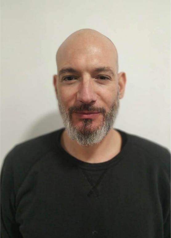 Guido Carini