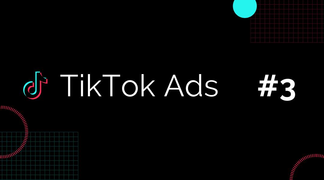 Cómo instalar el Píxel de TikTok en 3 pasos