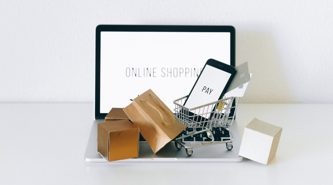 Tips to make your digital marketing strategy succeed in Black Friday
