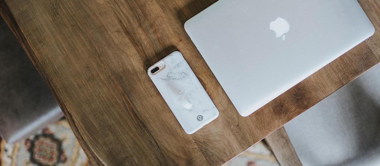 Cómo los micro-influencers pueden aumentar las conversiones en un 20%