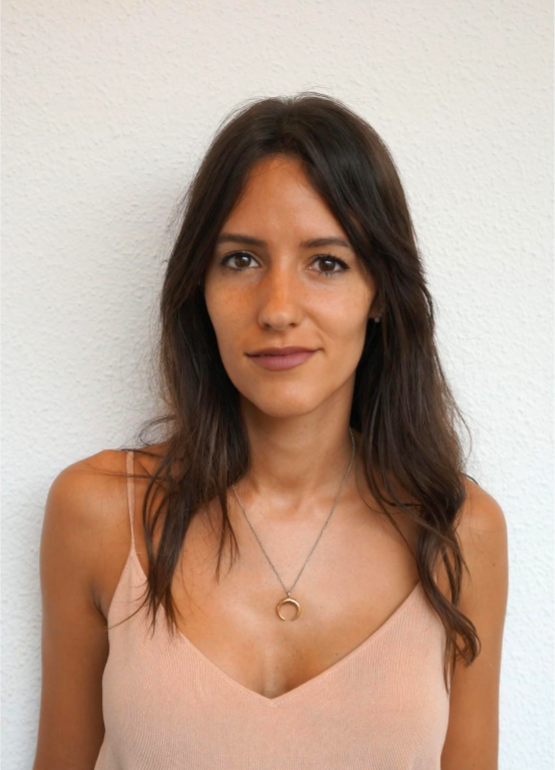 Jariza Ávila