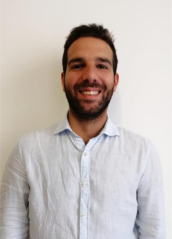 Javier Díaz-Berrio