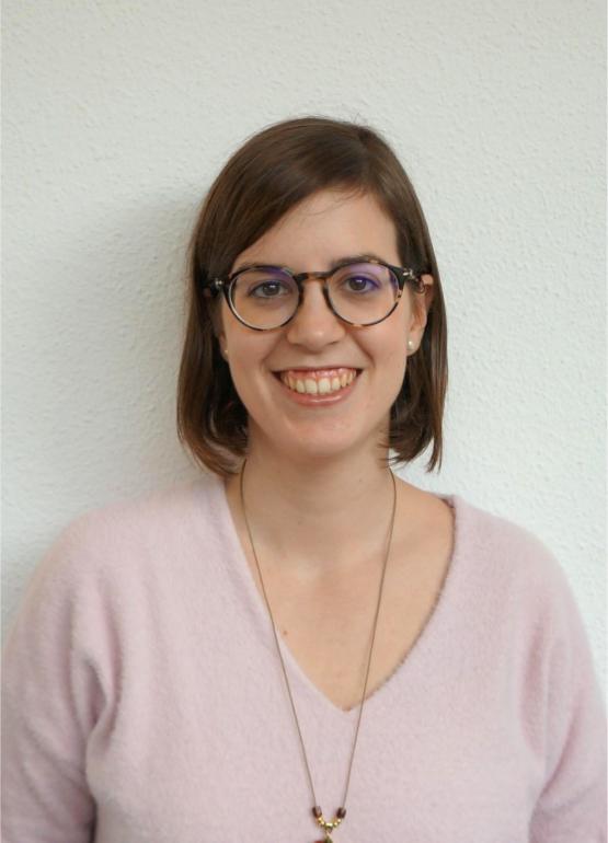 Mònica Pijuan