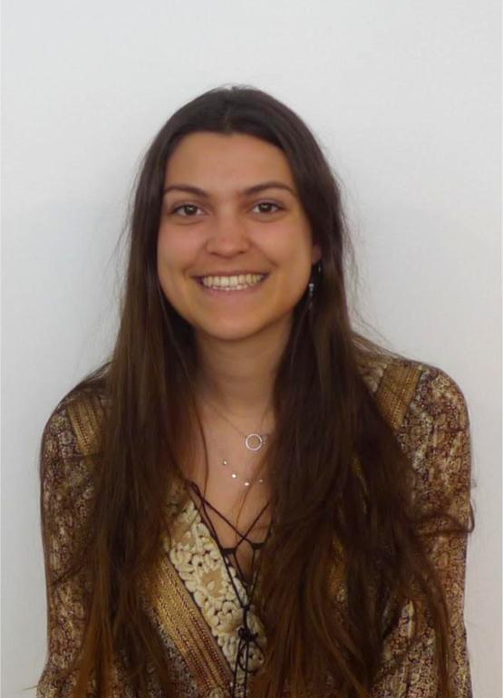 Anna Carles