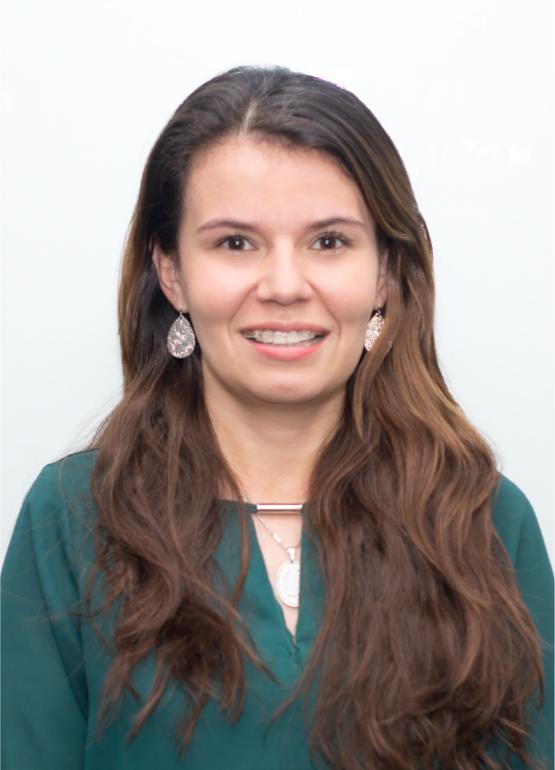 Fernanda Salinas