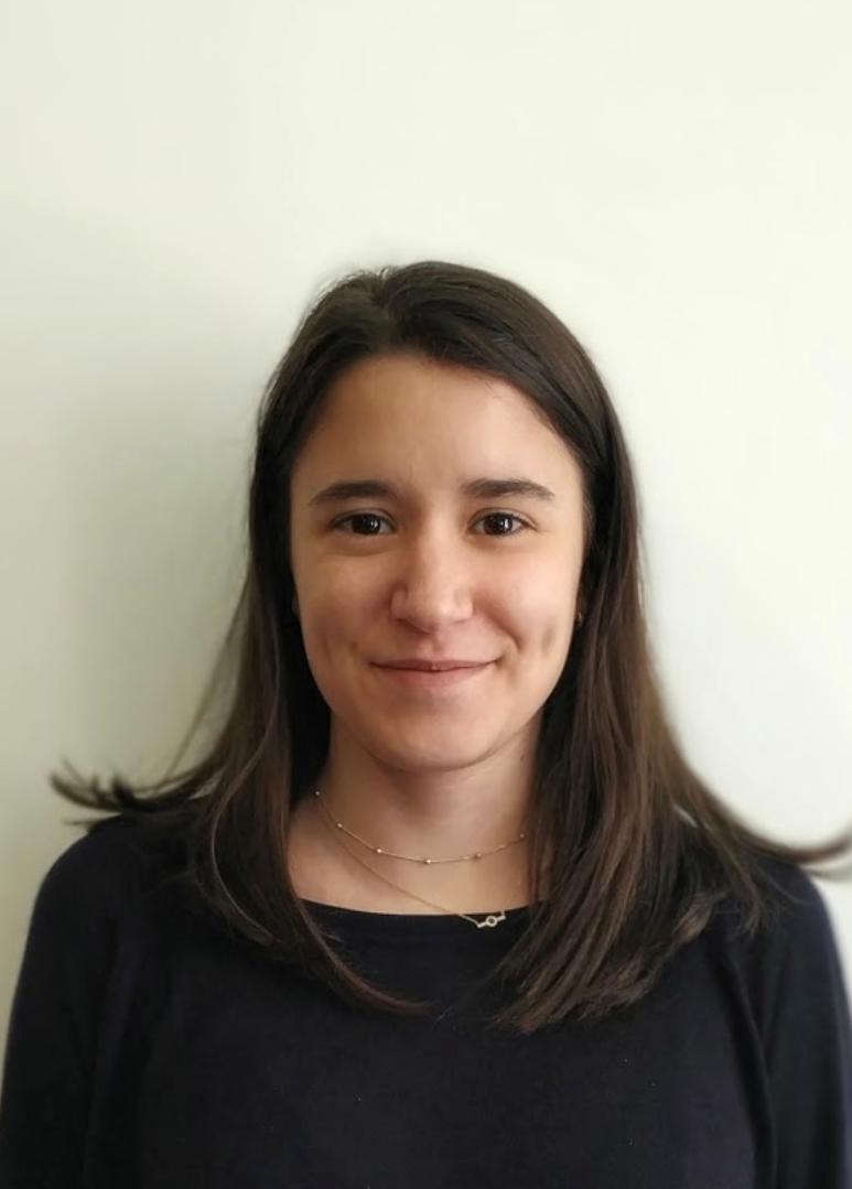 Gabriela Caruana