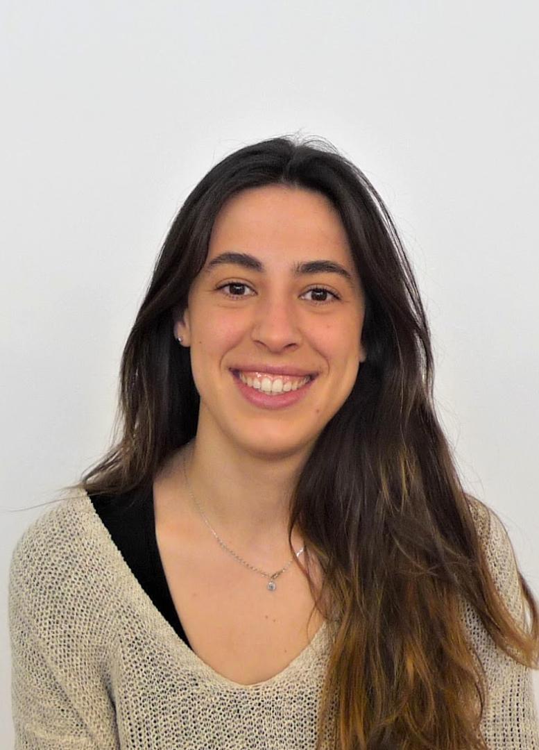 Margalida Martínez
