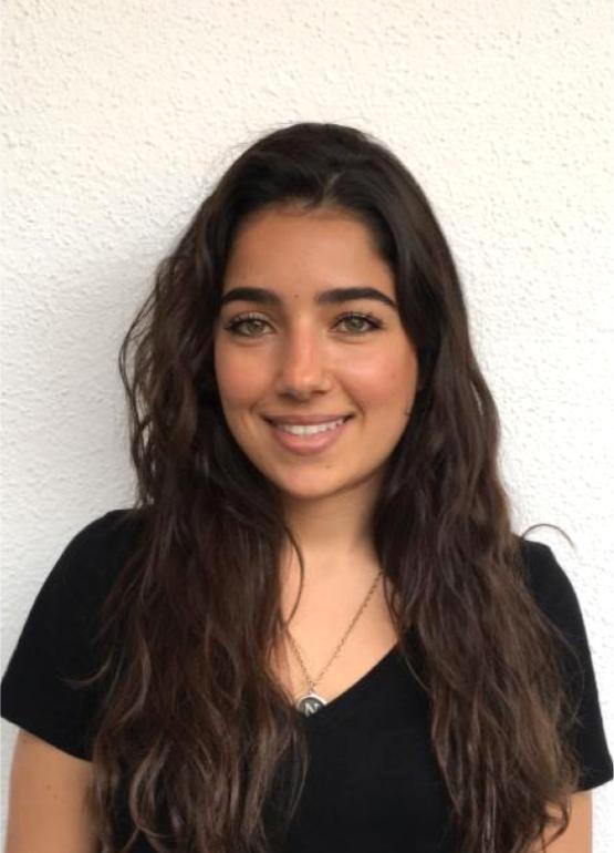 Natalia Muradás