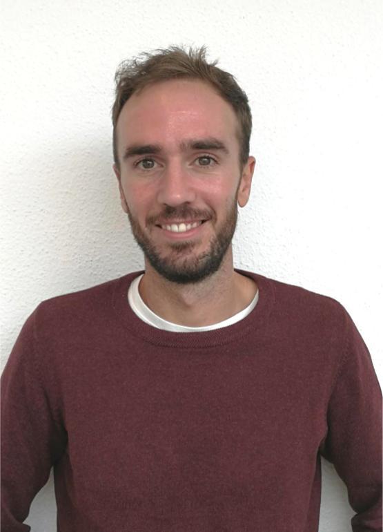 Oscar Penon