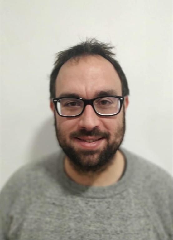 Pablo Accino