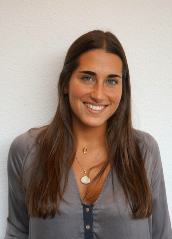 Paola Xalabardé
