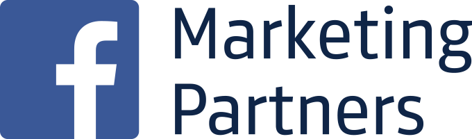 Facebook_Marketing_Partners_logo_stacked