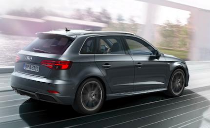 audi-a3-sportback-new