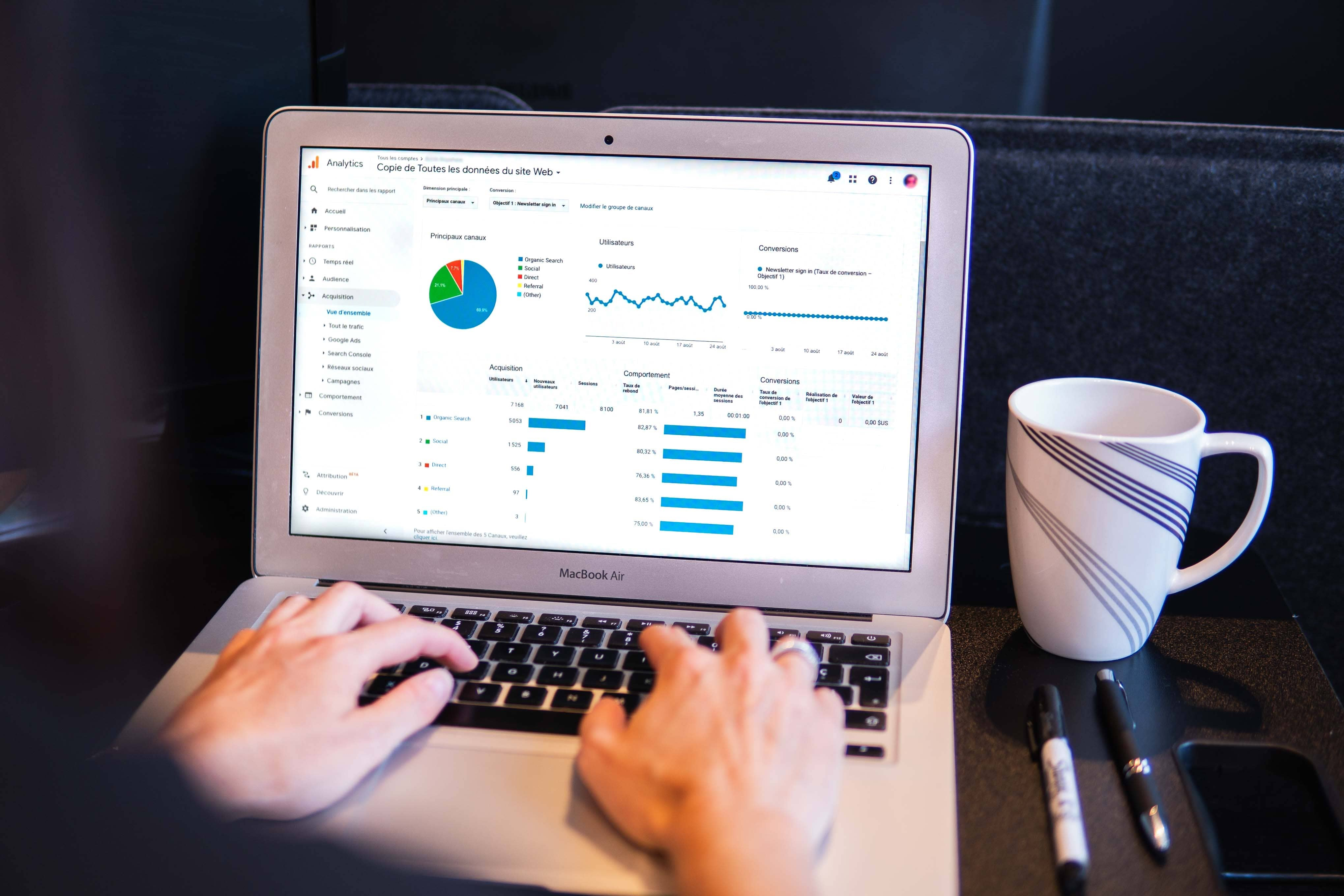 Everything you need to know about Google Ads Performance Max Campaigns