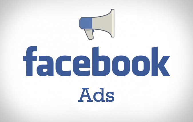 Anatomía de un Facebook Ad
