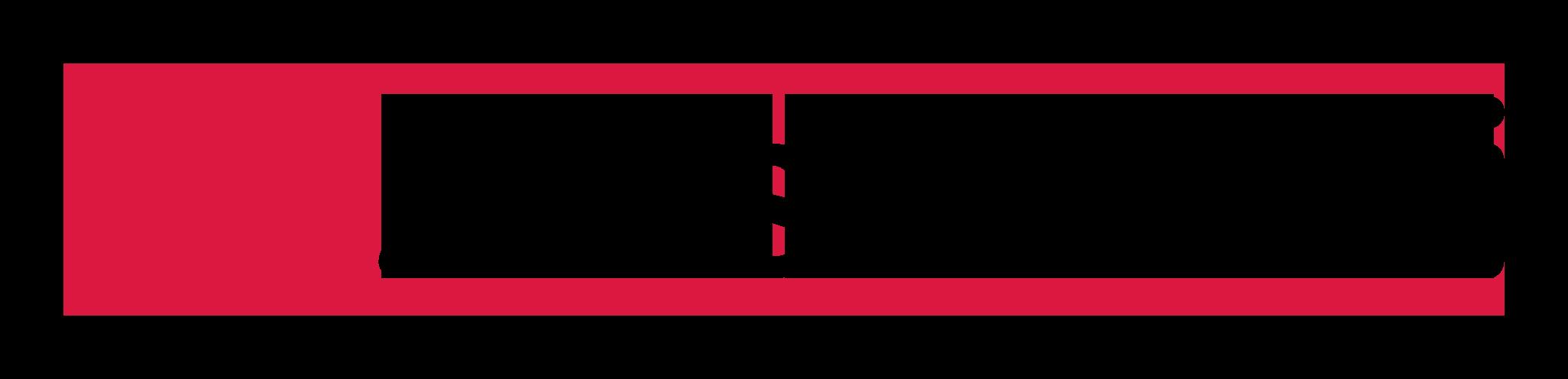 Adsmurai