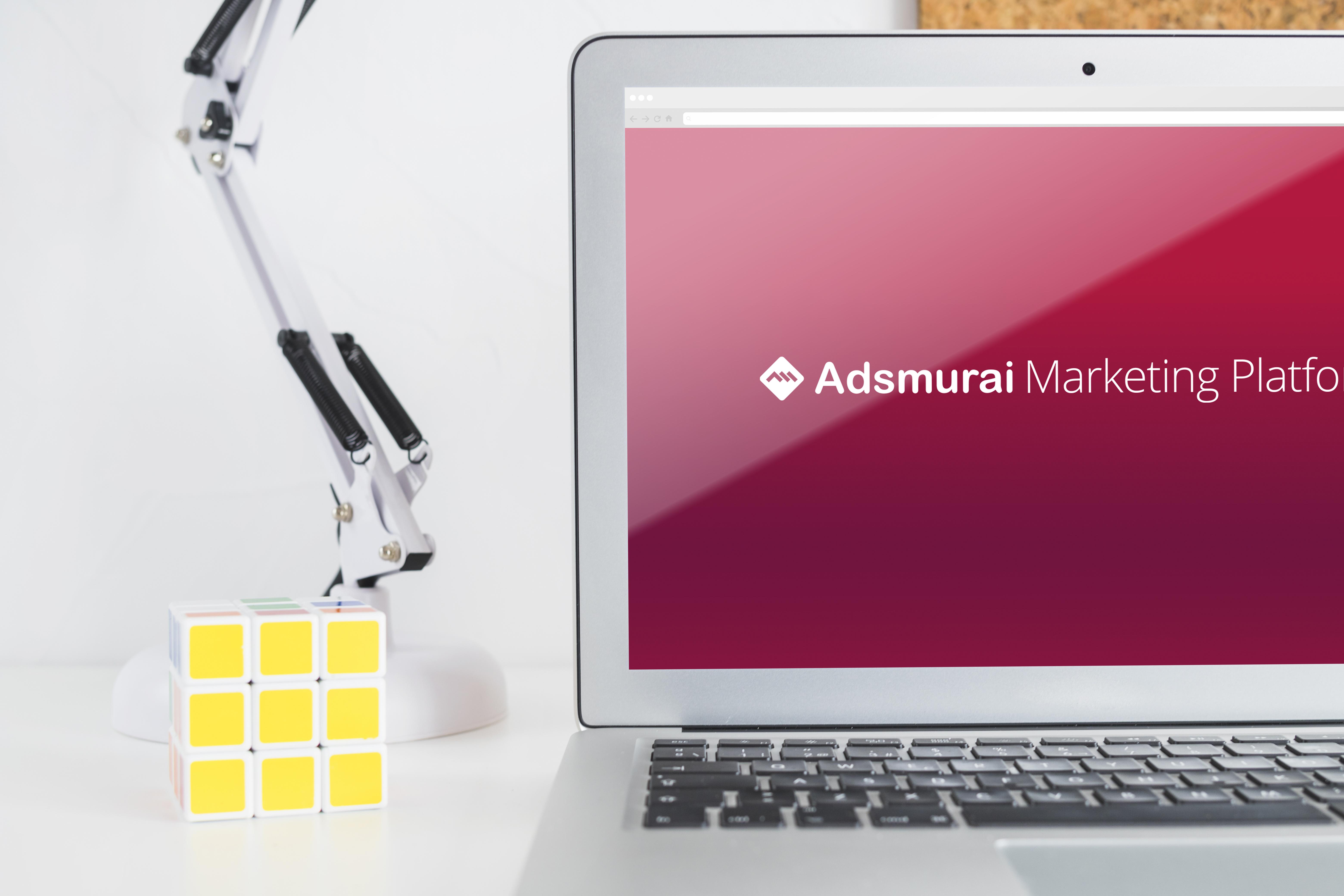 Adsmurai integra su tecnología con las 8 principales plataformas