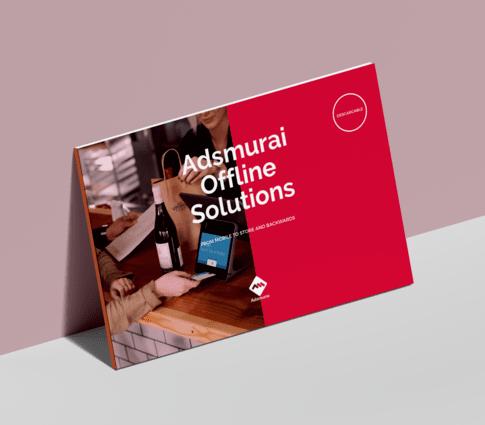guia adsmurai offline solutions