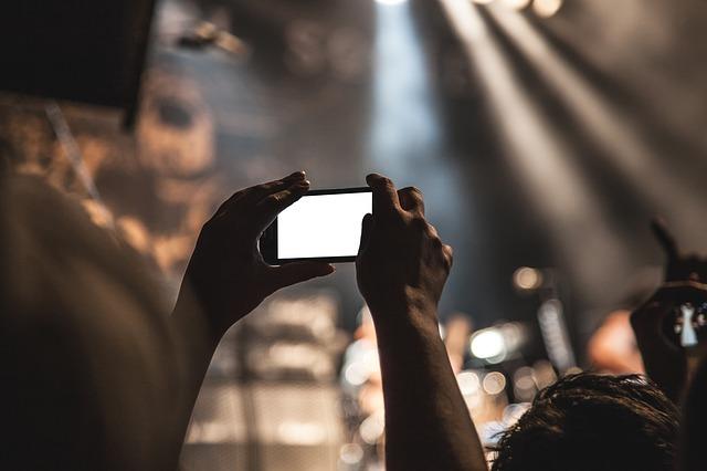 81% de los millennials están en Facebook. Si son tu target ¡ya sabes dónde encontrarlos!