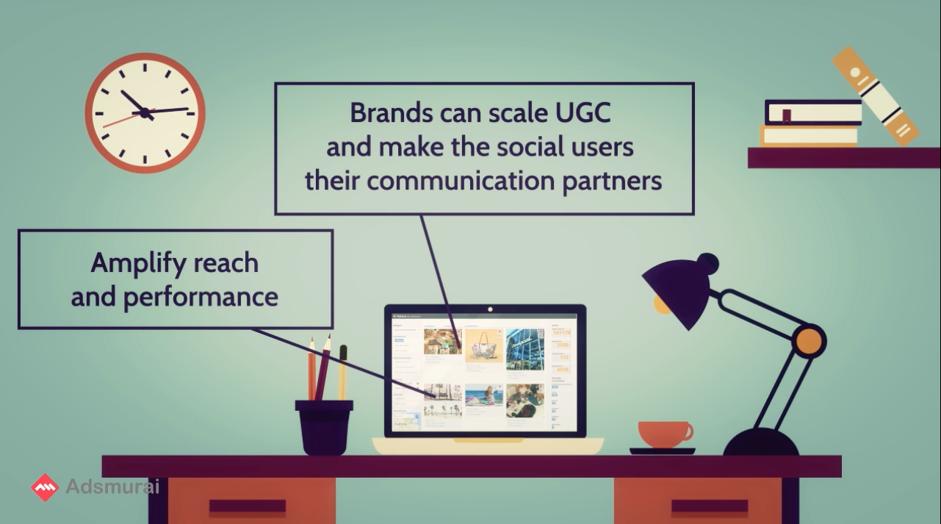 """Visual Commerce Platform, la solución de Adsmurai para filtrar """"User-generated content"""""""
